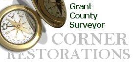 corner restoration sheets